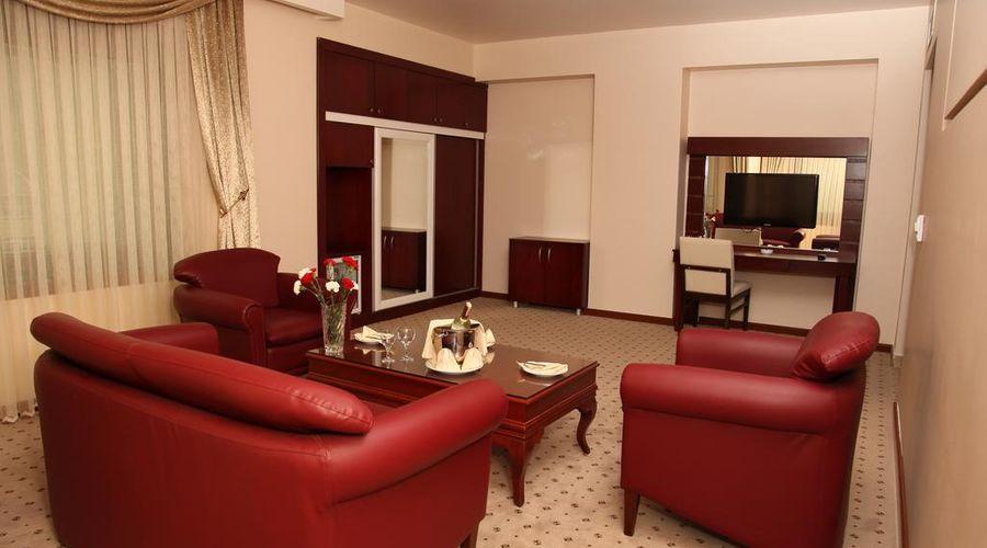 فندق ابيكيولو-7 من 45 الصور