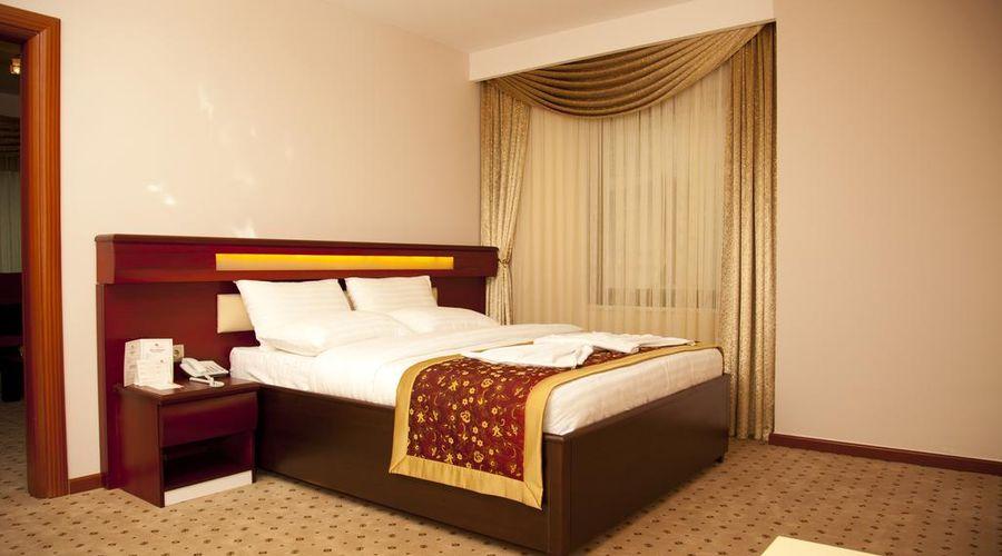 فندق ابيكيولو-8 من 45 الصور