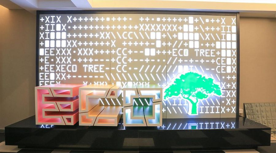 Eco Tree Hotel-10 of 35 photos