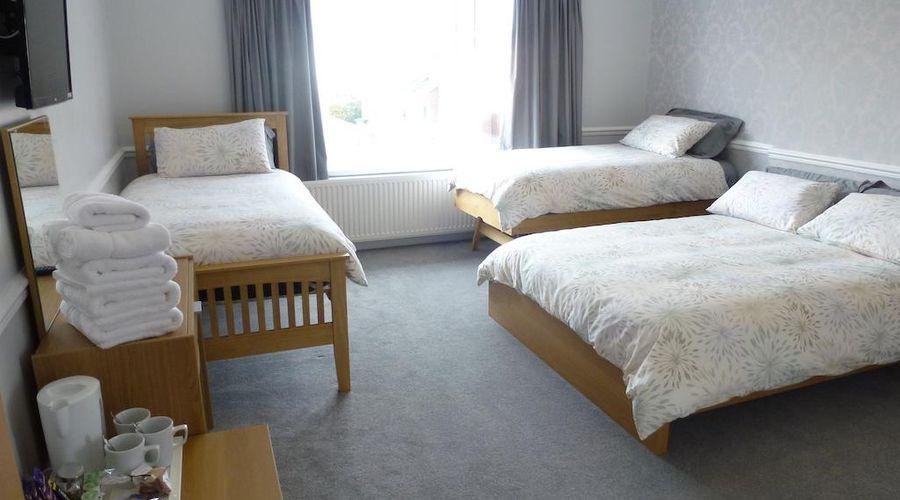 Orrell Park Hotel-11 of 50 photos