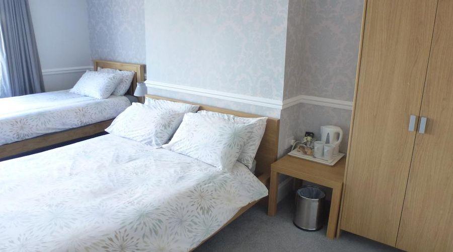 Orrell Park Hotel-18 of 50 photos