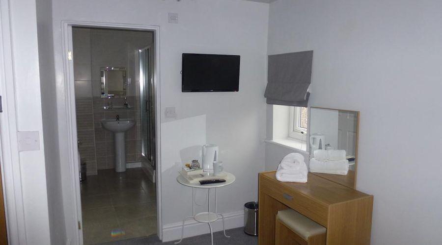 Orrell Park Hotel-20 of 50 photos