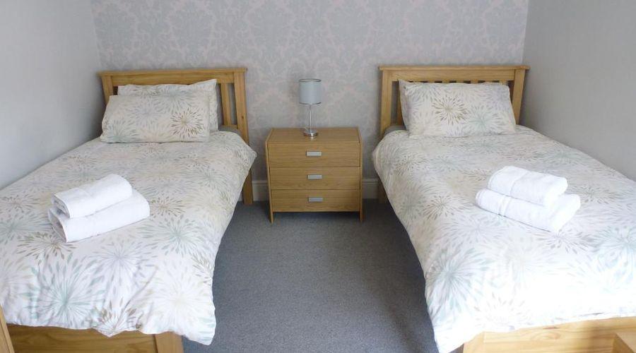 Orrell Park Hotel-21 of 50 photos
