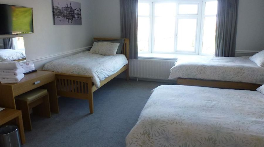 Orrell Park Hotel-23 of 50 photos