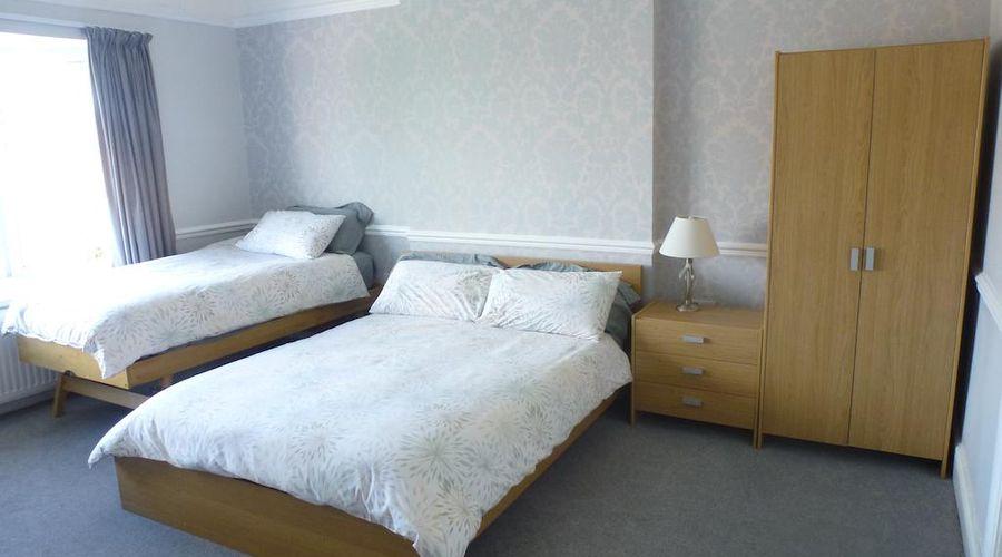 Orrell Park Hotel-24 of 50 photos