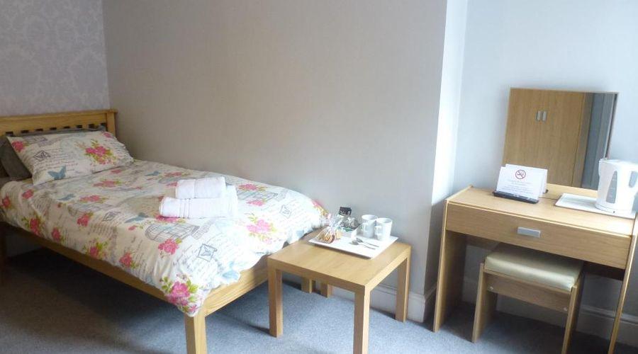 Orrell Park Hotel-45 of 50 photos