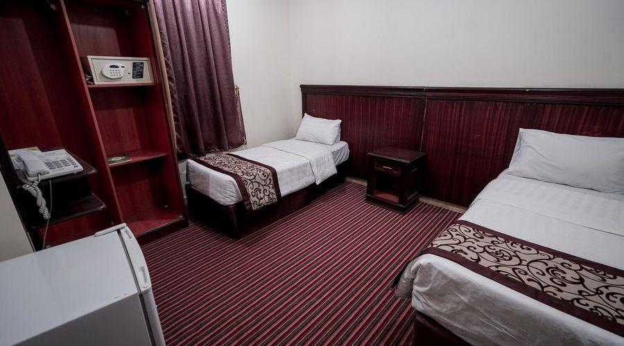 فندق قصر أجياد السد 2-13 من 20 الصور