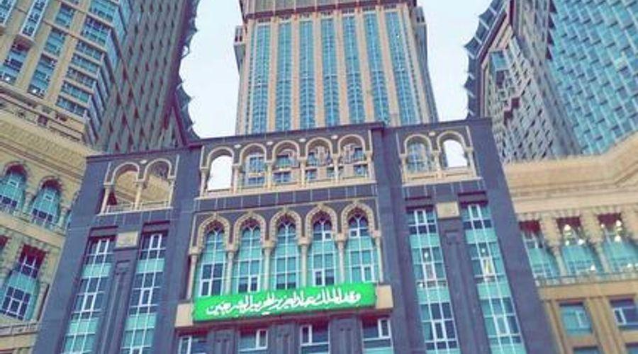 فندق قصر أجياد السد 2-27 من 20 الصور
