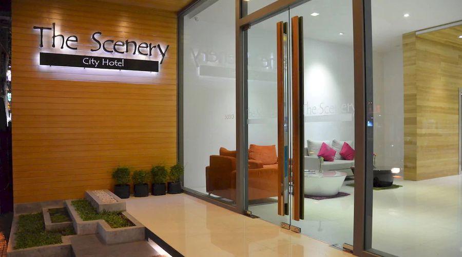 The Scenery City Hotel-16 of 29 photos