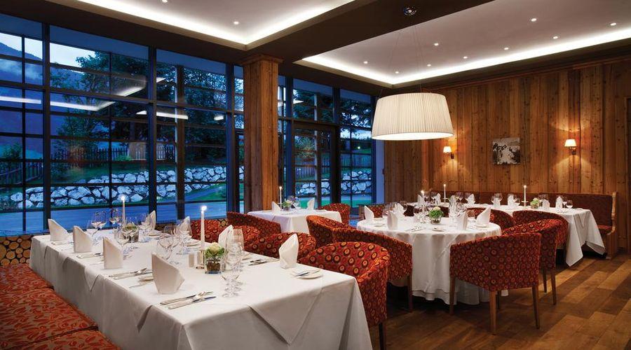 Kempinski Hotel Das Tirol-14 of 45 photos