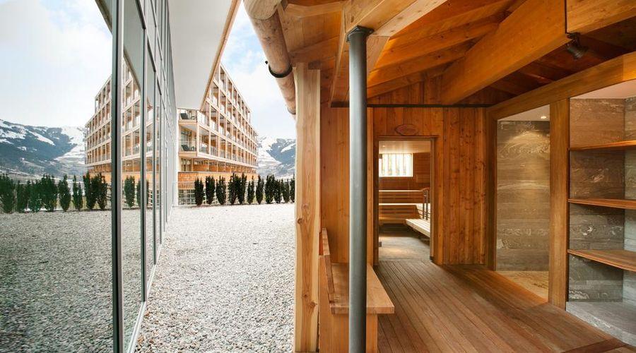 Kempinski Hotel Das Tirol-27 of 45 photos