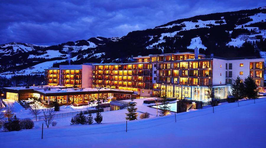 Kempinski Hotel Das Tirol-3 of 45 photos