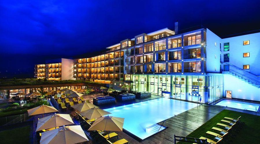 Kempinski Hotel Das Tirol-1 of 45 photos