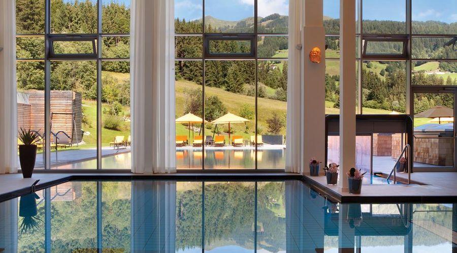 Kempinski Hotel Das Tirol-43 of 45 photos