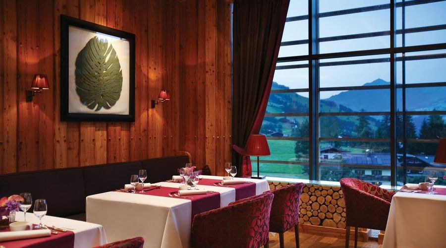 Kempinski Hotel Das Tirol-12 of 45 photos