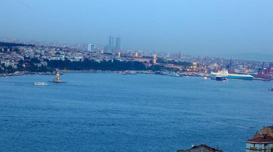 Taksim Star Hotel-45 of 33 photos