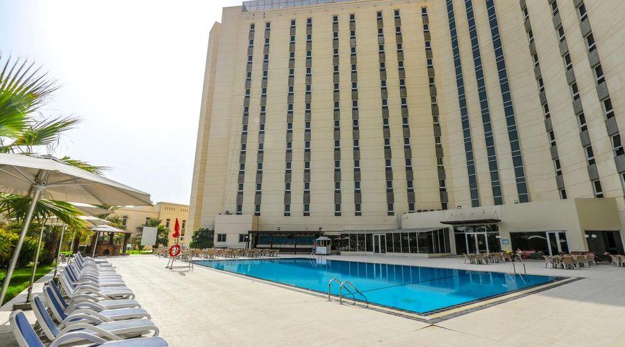 فندق وشقق بن ماجد أكاسيا-2 من 38 الصور