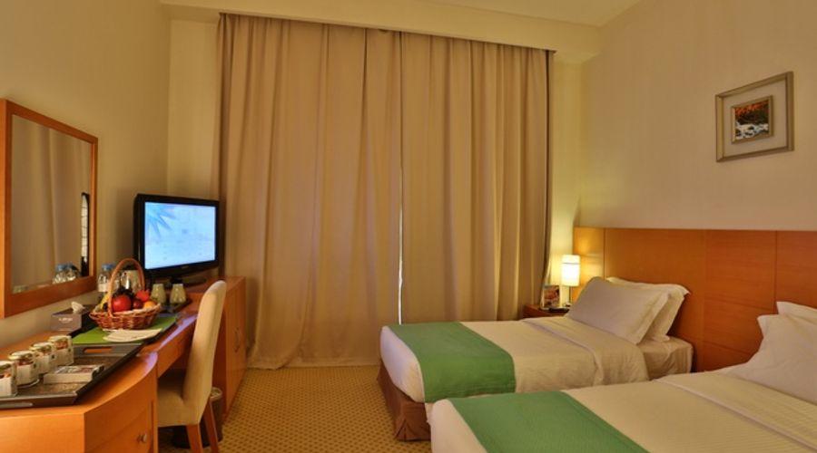 فندق وشقق بن ماجد أكاسيا-32 من 38 الصور