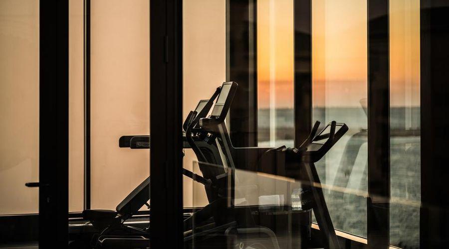 منتجع فور سيزونز دبي في جميرا بيتش-28 من 32 الصور