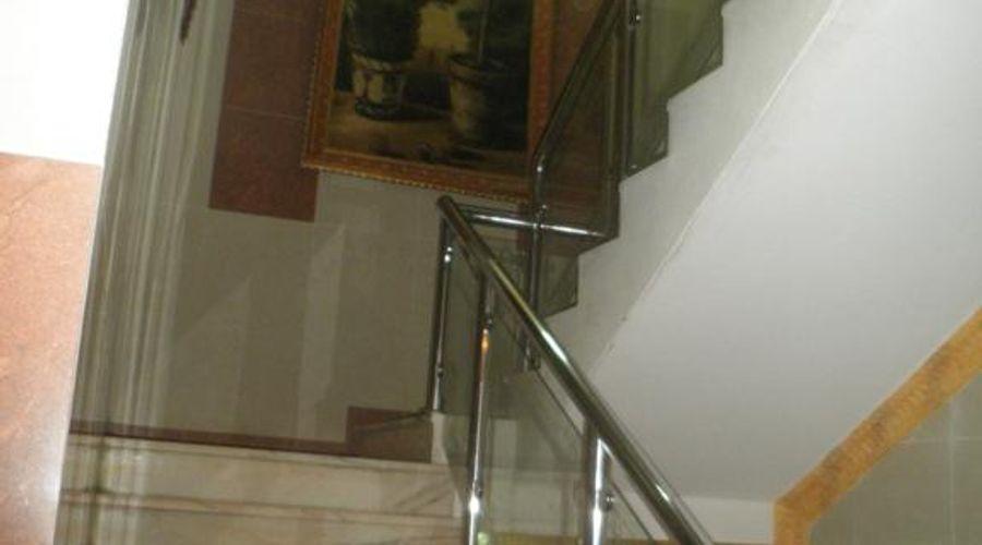 قصر اليمامة ملز 2-6 من 20 الصور