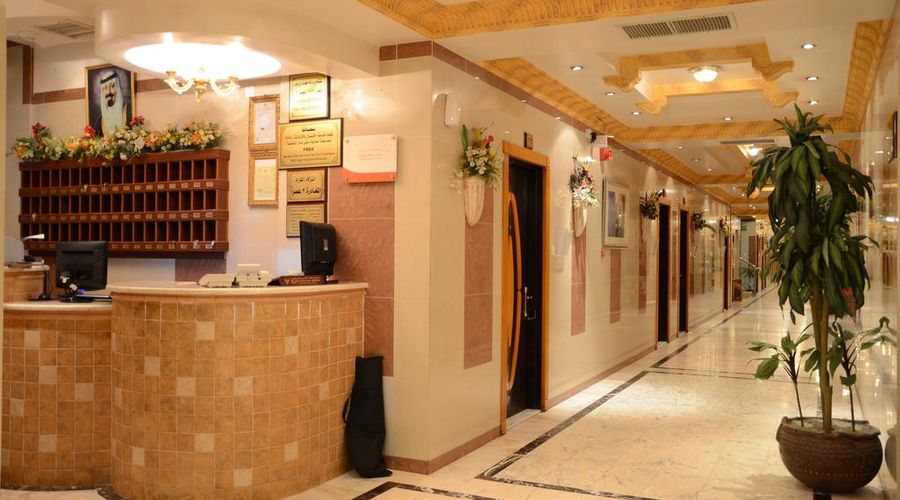 قصر اليمامة ملز 2-7 من 20 الصور