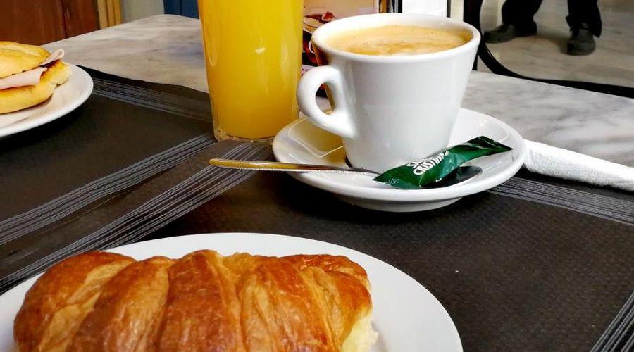Soho Boutique Malaga-43 of 52 photos