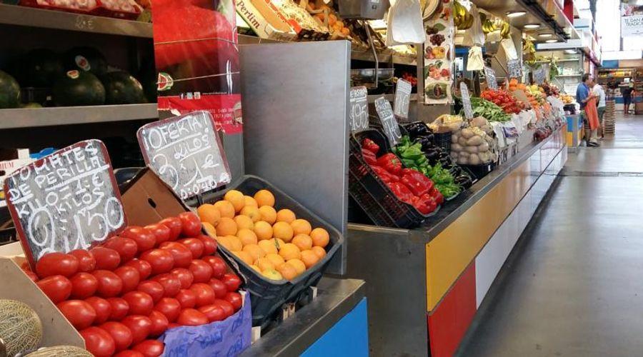 Soho Boutique Malaga-44 of 52 photos