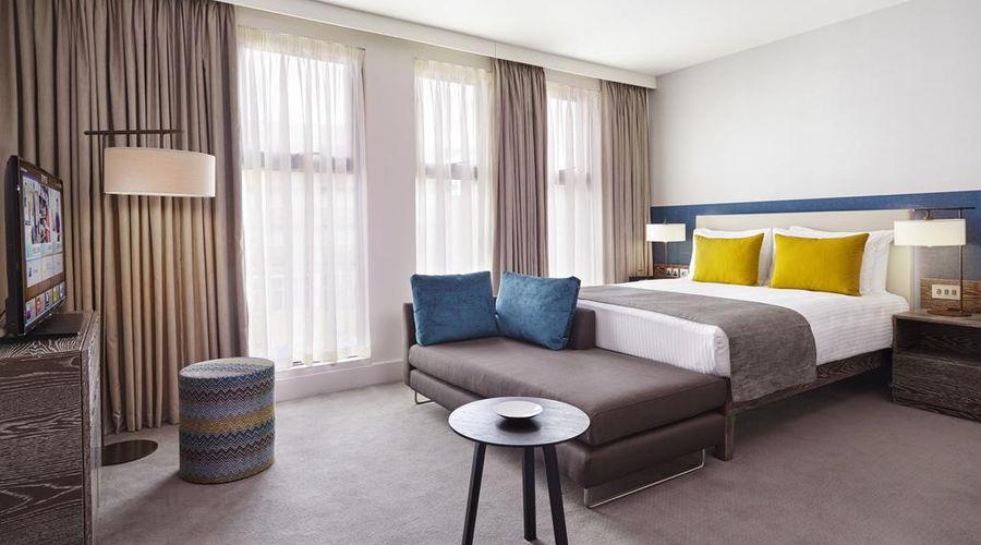 Staybridge Suites London - Vauxhall-3 of 32 photos