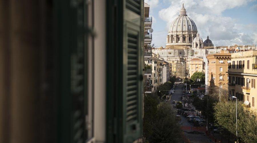 سان بيترو سويتس-21 من 31 الصور