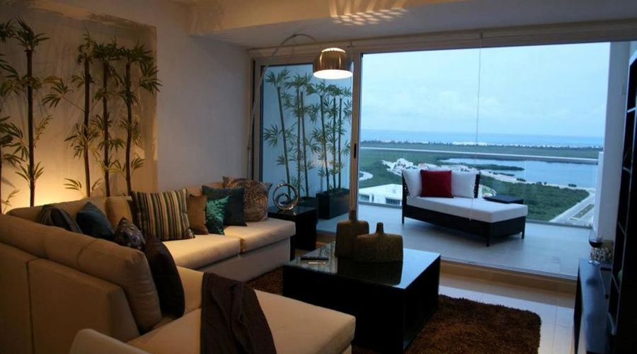 Suites Malecon Cancun-23 of 45 photos