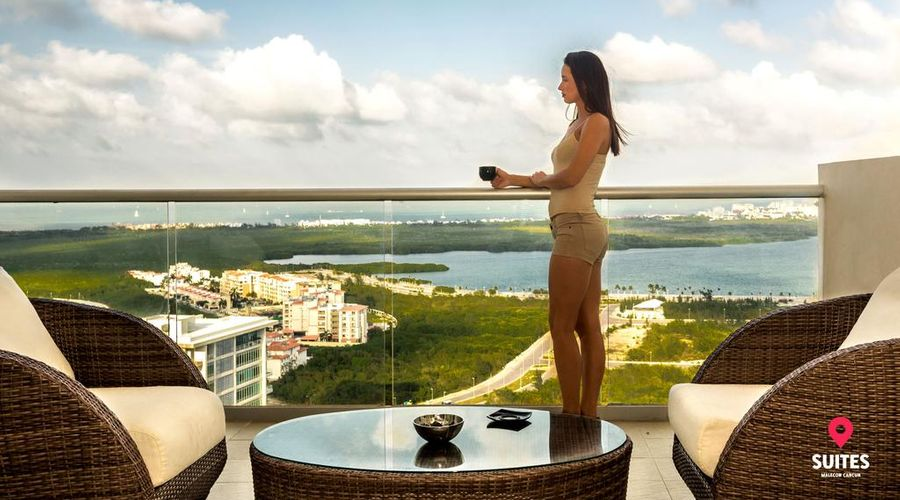 Suites Malecon Cancun-4 of 45 photos