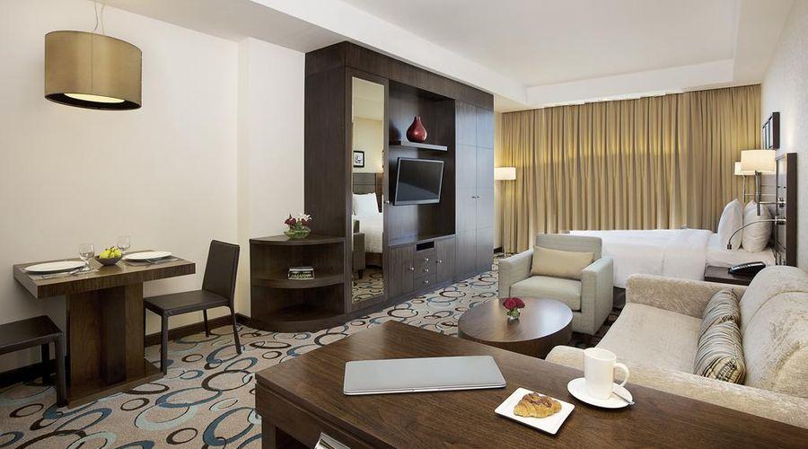 Residence Inn by Marriott Jazan-28 of 31 photos