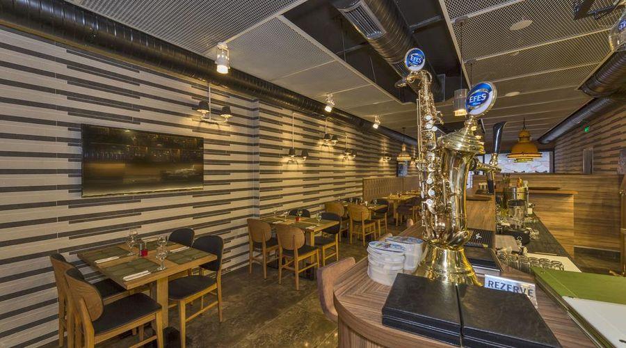 Blisstanbul Hotel-26 of 31 photos