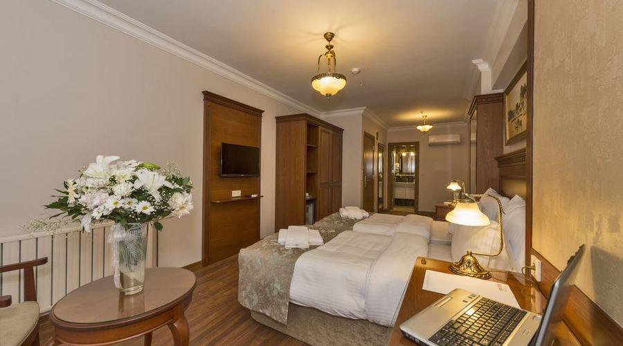 Blisstanbul Hotel-15 of 31 photos