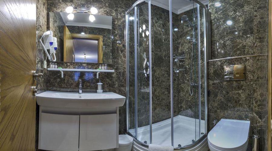 Blisstanbul Hotel-11 of 31 photos