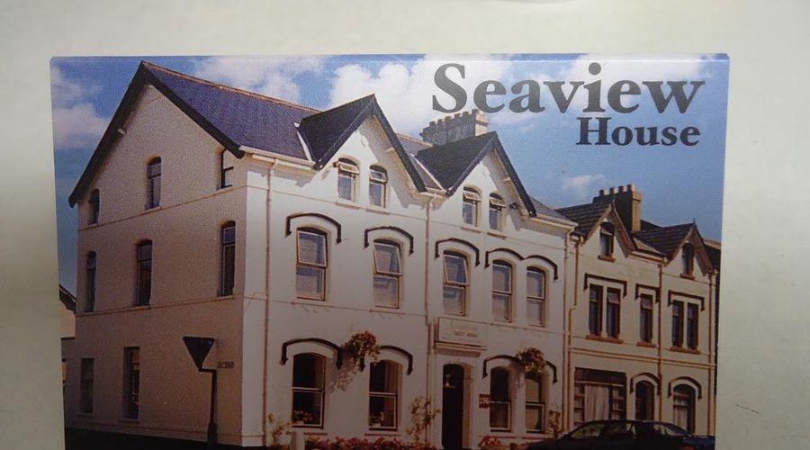 Seaview House-3 of 15 photos