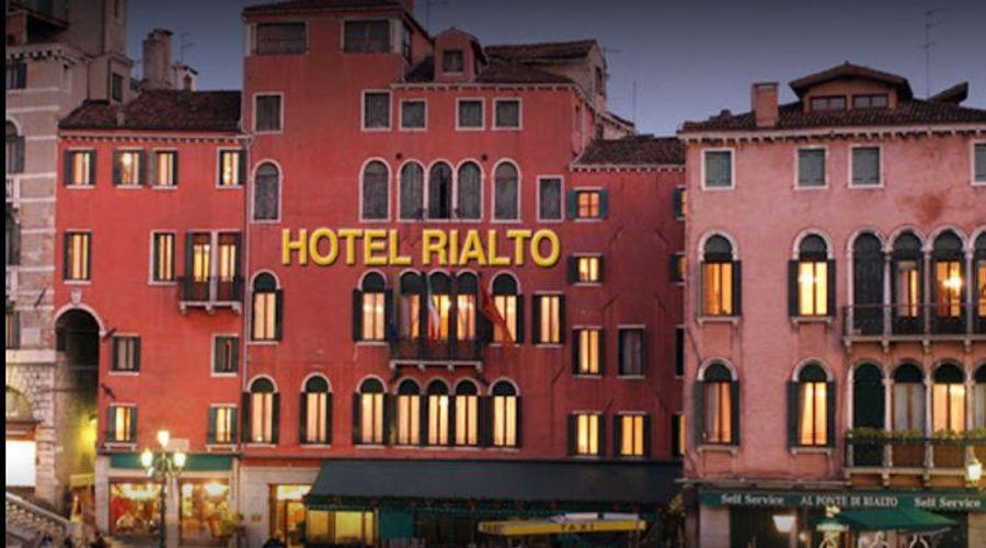 هوتل ريالتو-1 من 39 الصور