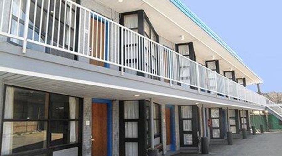 Rodeway Inn-27 of 28 photos