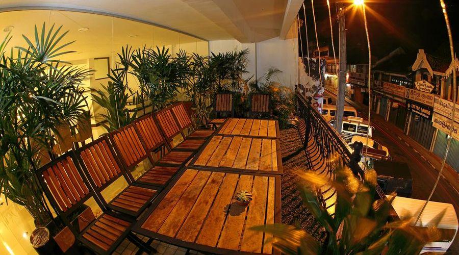 Cafe Aroma Inn-23 of 44 photos