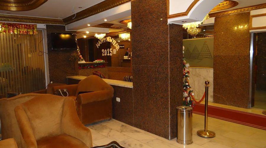 فندق دريمرز-1 من 30 الصور