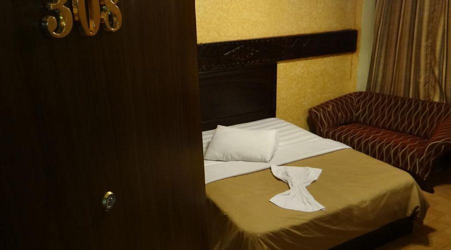 فندق دريمرز-11 من 30 الصور