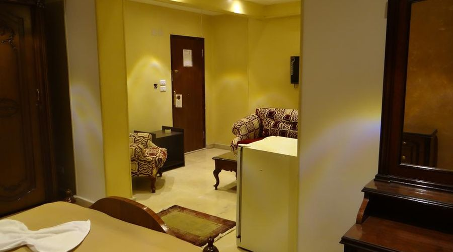 فندق دريمرز-13 من 30 الصور