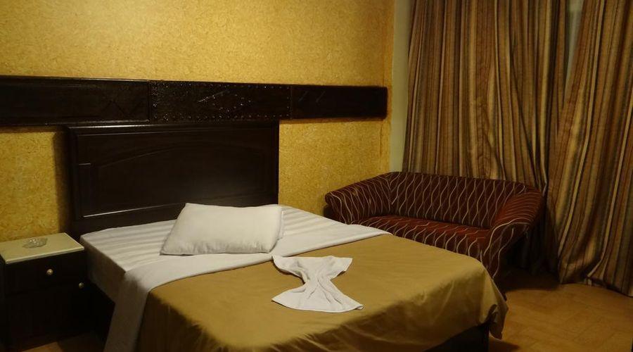 فندق دريمرز-2 من 30 الصور