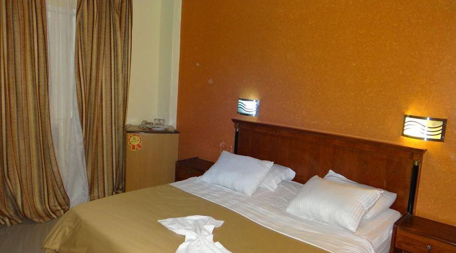 فندق دريمرز-20 من 30 الصور
