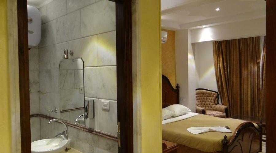 فندق دريمرز-23 من 30 الصور