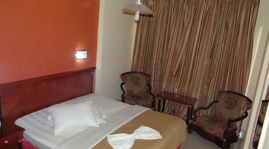فندق دريمرز-24 من 30 الصور