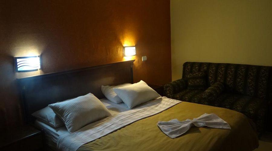فندق دريمرز-6 من 30 الصور