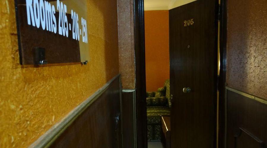 فندق دريمرز-8 من 30 الصور