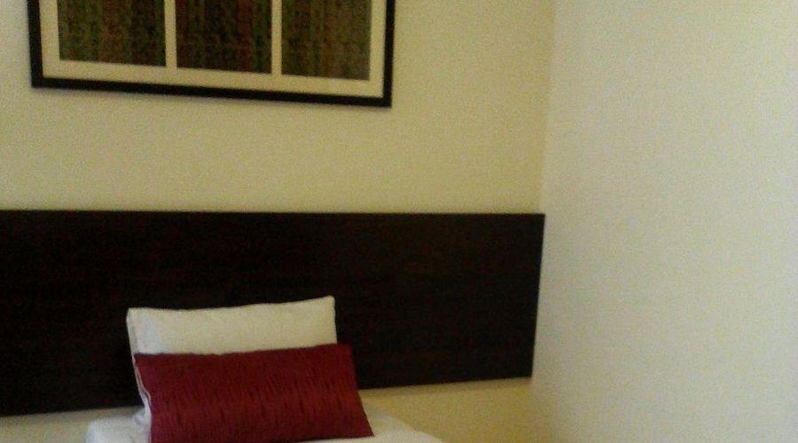 Seri Raha Hotel-11 of 14 photos