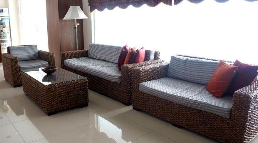 Seri Raha Hotel-2 of 14 photos